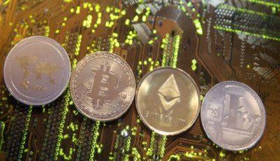 ویژگیهای ذاتی ارزهای رمزنگاری شده با پول ملی تناقض دارد