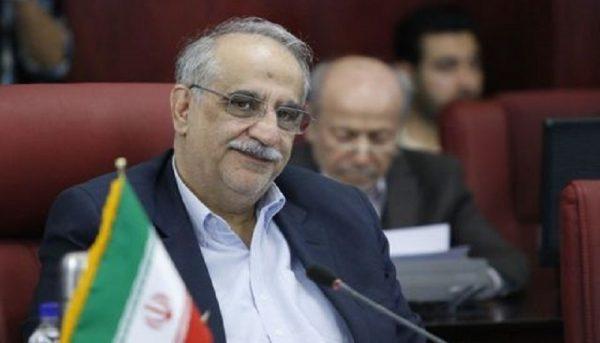 آمادگی ایران و سوریه برای اعمال تعرفه ترجیحی واردات کالا