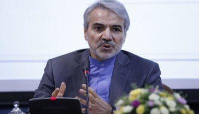 تا برنج ایرانی فروخته نشود برنج وارداتی توزیع نمیکنیم