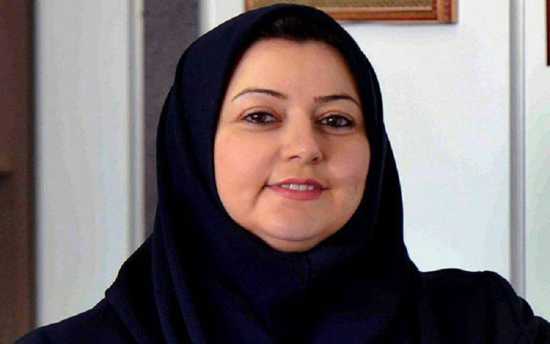 ۵۰ خلبان زن در صف ورود به ایرانایر