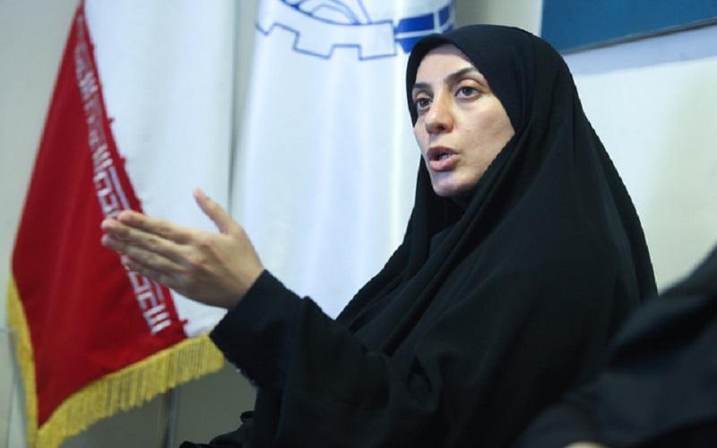 حمایت از کالای ایرانی در گرو مهار قاچاق است