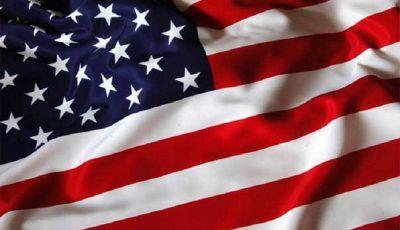 تاکید رهبران فرانسه، آلمان و بریتانیا بر اتخاذ تدابیر تجاری علیه آمریکا