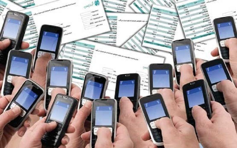 با این راهکارها امنیت موبایلبانک خود را افزایش دهید