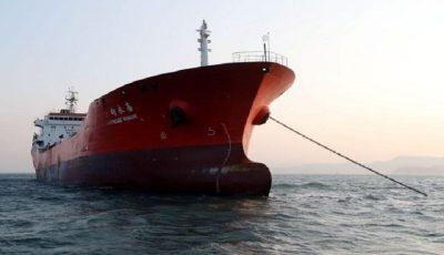 ادامه حکمرانی روسیه بر بازار نفت چین