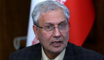 وزیر کار نرخ بیکاری بهار سال ۹۷ را اعلام کرد