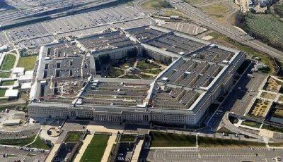 ۸ هدف احتمالی حمله آمریکا در سوریه