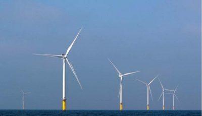 توسعه انرژیهای بادی در کشور نیازمند سرمایهگذاری سالانه ۶۰۰۰ میلیاردی است