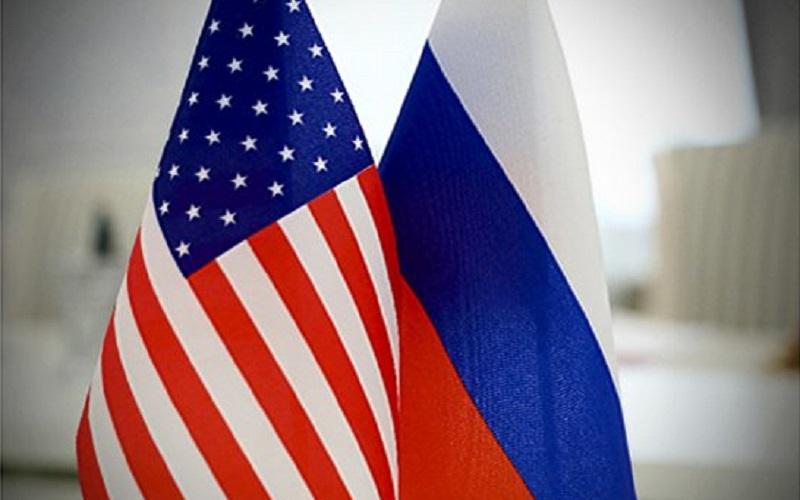 تحریمهای جدید آمریکا علیه اشخاص و شرکتهای روسیه