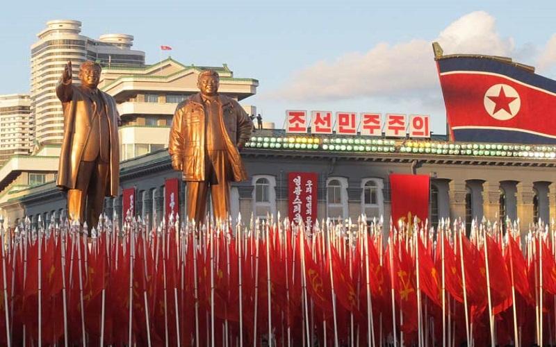 کره شمالی: از برجام دفاع میکنیم