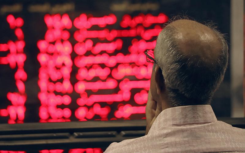 سهام تاثیرگذار بر بورس در اولین روز دلار تک نرخی