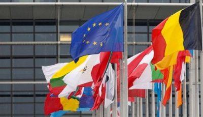 کاهش پسانداز در اروپا
