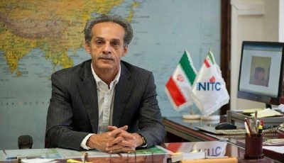افزایش ۵۰ درصدی سهم نفتکشهای ایران در بازار بینالمللی