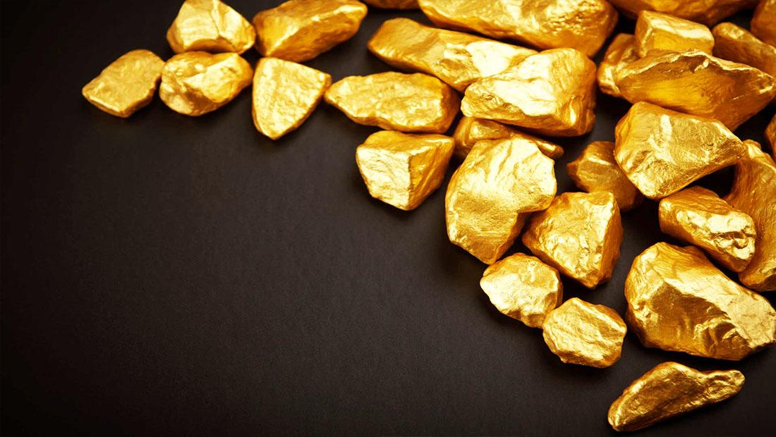 تحلیل pest ریسک سیاسی اقتصادی ترامپ طلا
