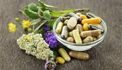 عوارض استفاده همزمان داروی صنعتی و سنتی