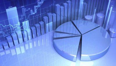 پربازدهترین صندوقهای سرمایهگذاری سال ۱۳۹۶