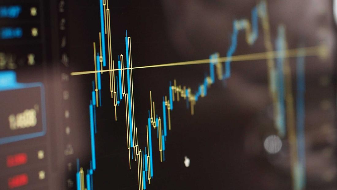 الگوتریدینگ، معاملهگری به سبک آینده