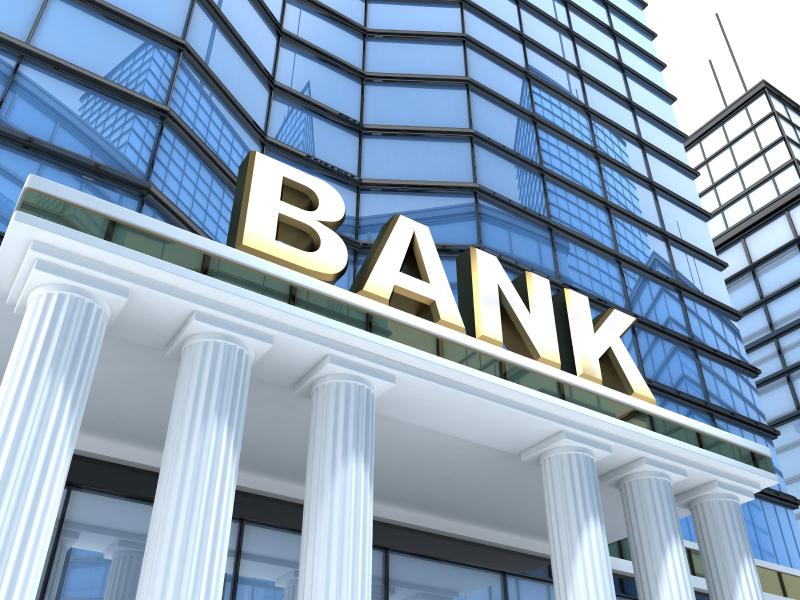 کدام بانک شعب خارجی بیشتری دارد؟