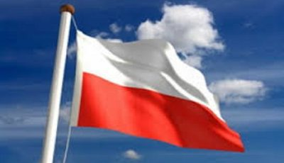بررسی چگونگی رشد اقتصاد لهستان