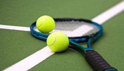سقوط تنیس ایران به دسته سوم