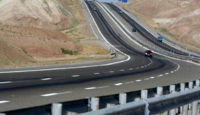 رشد ۳.۹ درصدی بخش جادهای در جابهجایی مسافران