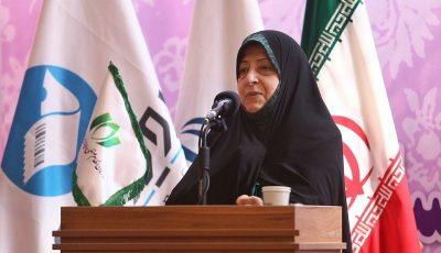 تصمیمگیری ستاد ملی زن و خانواده برای جبران عقبماندگیهای حوزه زنان