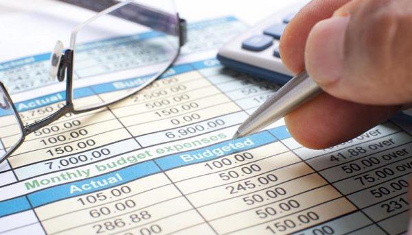 بودجهریزی عملیاتی الزامی برای اقتصاد ایران