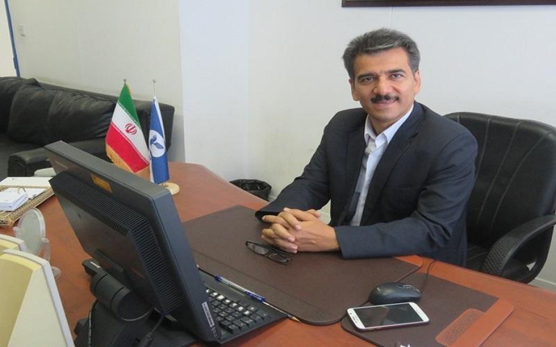 پروازهای ایرانایر به قطر افزایش مییابد