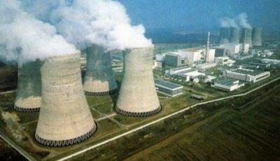 اقتدار ملی و رشد اقتصادی در پرتو صنعت هستهای