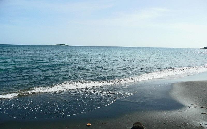 انتقال آب دریای خزر انجام شدنی نیست