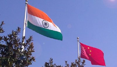 رقابت دو غول بزرگ اقتصاد آسیا در میدان ایران