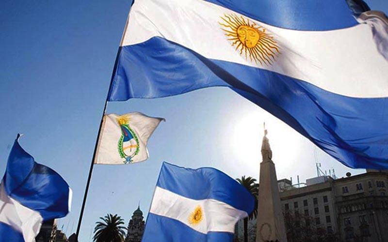 خواسته آرژانتین از صندوق بینالمللی پول برای جلوگیری از بحران اقتصادی