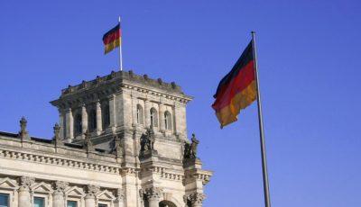 اقتصاد آلمان؛ معجزه دنیای مدرن