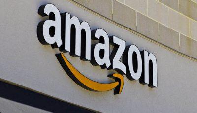 «هوش مصنوعی» آمازون را یک تریلیون دلاری کرد