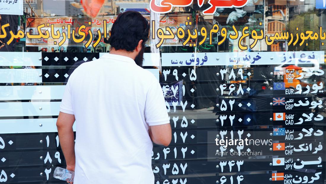بهترین سرمایهگذاری در ایران