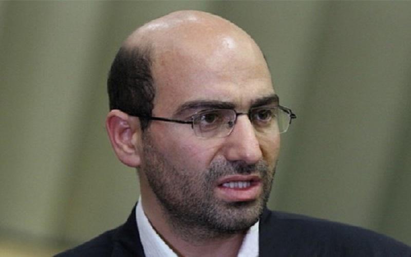 آئیننامه انتقال پایتخت از تهران تدوین شد