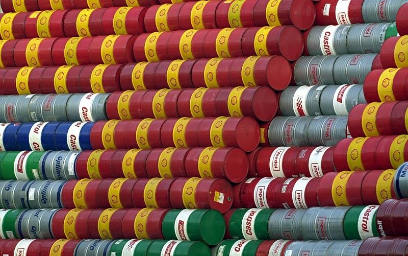 احتمال کاهش قیمت نفت
