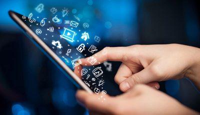 تغییر بستههای اینترنت موبایل؛ اپراتورها تخلفی نکردند؟
