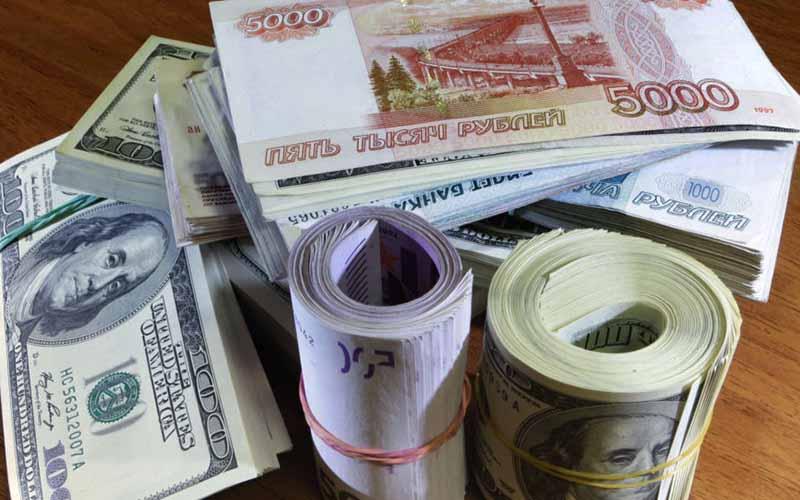اولویتبندی ارزی باید به نفع کالای ایرانی برنامهریزی شود