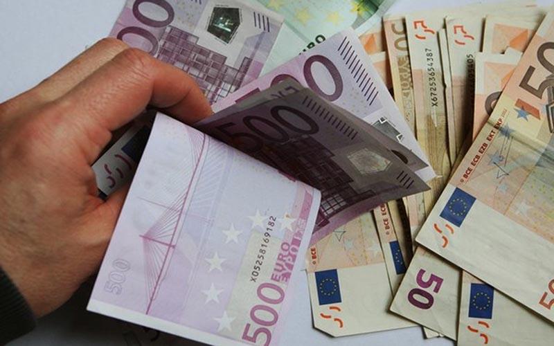 اصلاحیه دستورالعمل ارز همراه مسافر ابلاغ شد