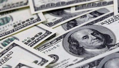 بیش از ۹۰۰۰ دانشجو در نوبت دریافت ارز