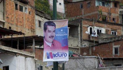 چه بر سر اقتصاد ونزوئلا میآید؟