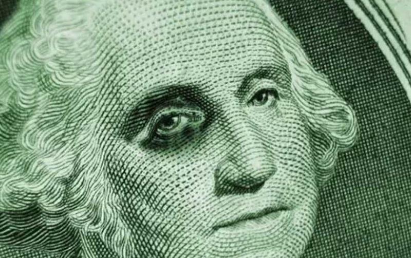 ممنوعیت ایران از سوئیفت به مرگ دلار سرعت میبخشد