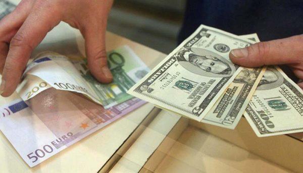 دستورالعمل خرید و فروش اسکناس ارز توسط صرافیهای مجاز