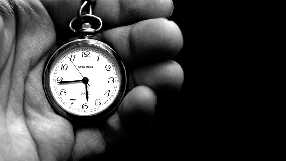 مدیریت زمان اندازهگیری
