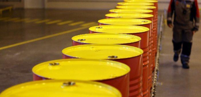 ایران در کجای معادله بازار نفت ایستاده است؟
