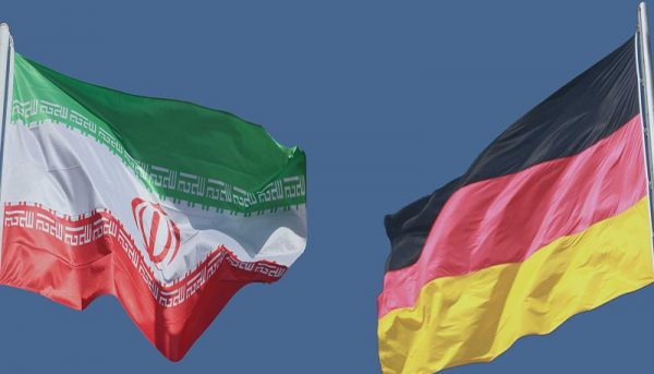 فعالان اقتصادی آلمان در ایران میمانند