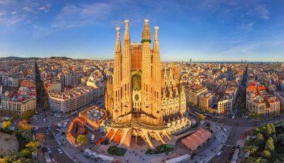 بارسلونا بهدنبال انتشار پول خود است