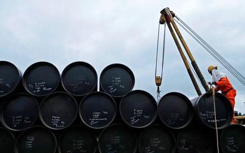 تاثیر بحران ونزوئلا بر آینده بازار نفت