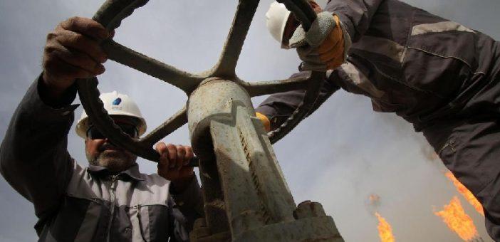 بازیگرانی که سرنوشت بازار نفت را تعیین میکنند