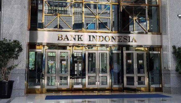 بانک مرکزی اندونزی نرخ بهره را به ۵.۲۵ درصد افزایش داد